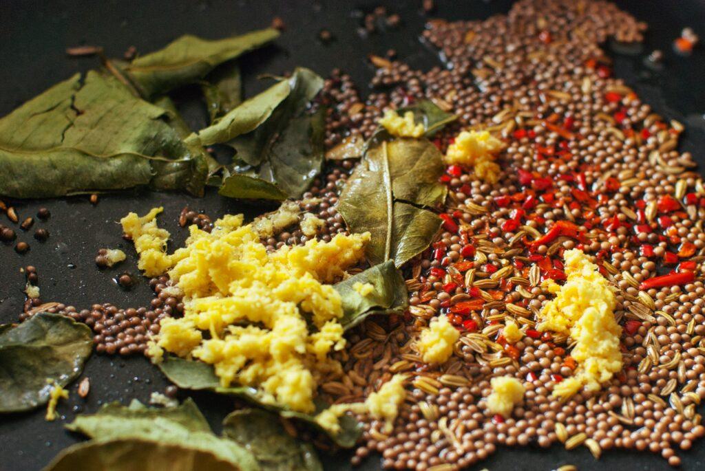 Epices_pour_curry