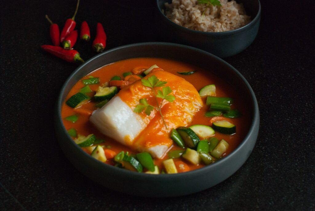 Curry_de_cabillaud