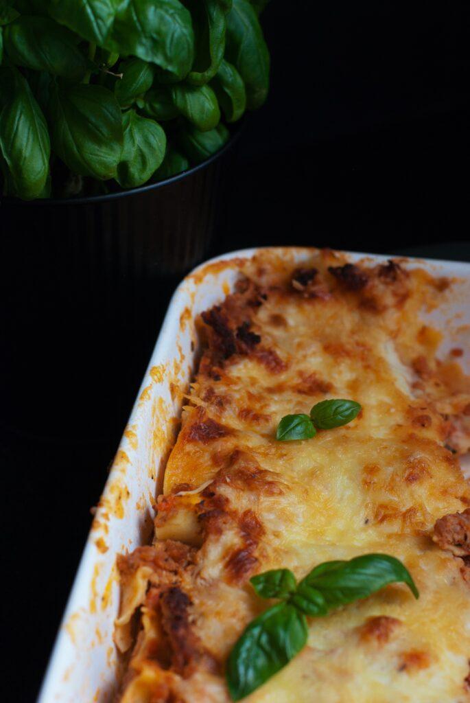 Lasagnes_bolognaise