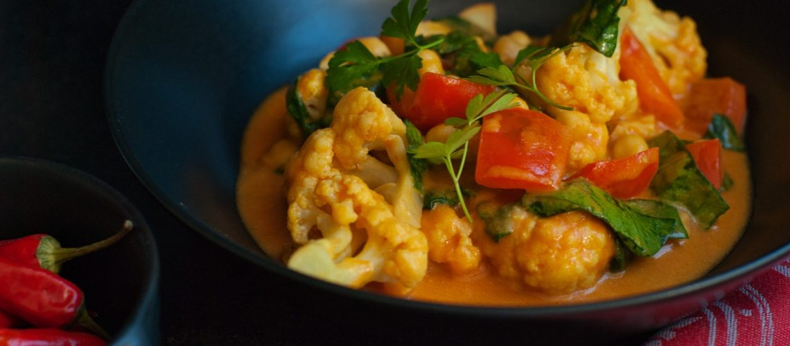 Curry_legumes