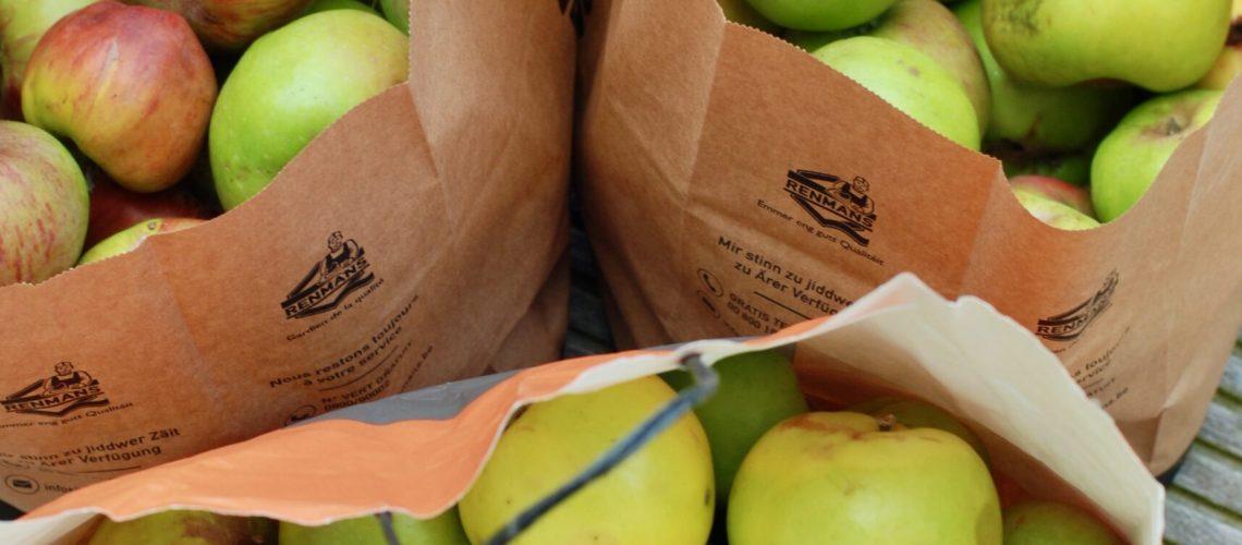 Pommes1